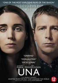 Una-DVD
