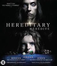 Hereditary-Blu-Ray