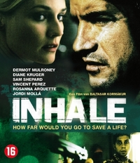 Inhale-Blu-Ray