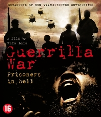 Guerrilla War-Blu-Ray