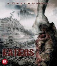 Eaters-Blu-Ray