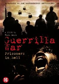 Guerrilla War-DVD