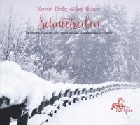 Schneetreiben-Kelpie-CD