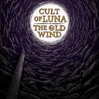 Raangest Ep-Cult Of Luna & The Old Wind-CD