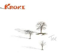 Ten-Kroke-CD