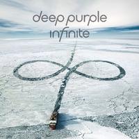 Infinite-Deep Purple-CD