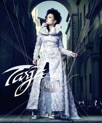 Tarja Turunen - Act II-DVD
