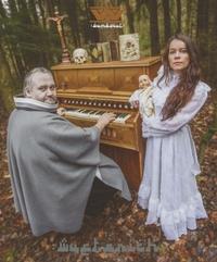 Wueterich-Wumpscut-CD