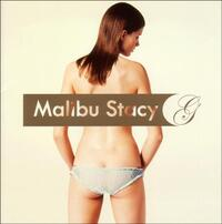 G-Malibu Stacy-CD