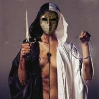 There Is A Hell Believe..-Bring Me The Horizon-CD