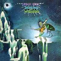 Demons &.. -Reissue--Uriah Heep-CD