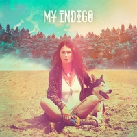My Indigo-My Indigo-CD