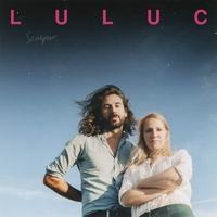 Sculptor (Violet / Loser Edition)_-Luluc-LP