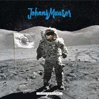 Mausmission-Johnny Mauser-CD