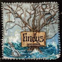 Mrugalla-Findus-CD