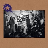 The World Is Full Of Songs-Hochzeitskapelle-CD