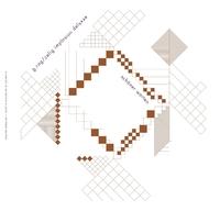 Schner Warten-G. Rag, Zelig Implosion Deluxxe-LP