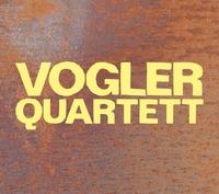 Vogler Quartet Box-Vogler Quartet-CD