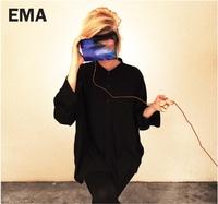 The Future's Void-Ema-LP