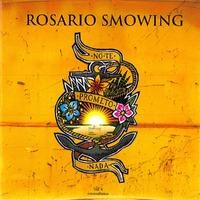 No Te Prometo Nada-Rosario Smowing-CD