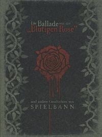 Die Ballade Von Der 'blutigen (Box)-Spielbann-CD