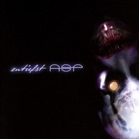 Zutiefst-Asp-CD