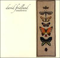 Amaterasu-David Fridlund-CD