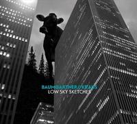 Low Sky Sketches-Baumgarter, Kraus-CD