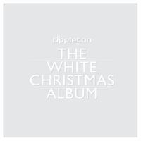 White Christmas Album, The-Appleton-CD