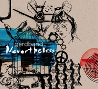 Nevertheless-Gerdband-CD