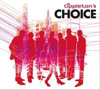 Appleton's Choice-Appleton-CD
