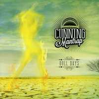 Dull Days-Cunning Mantrap-CD