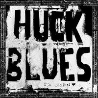 Fur Chopin-Huck Blues-LP