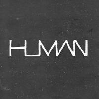 Human-Human-CD
