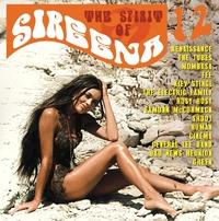 Spirit Of Sireena Vol. 12--CD