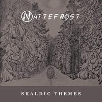 Skaldic Themes-Nattefrost-LP