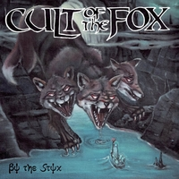 By The Styx-Cult Of The Fox-CD