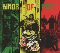 Birds Of Prey-Birds Of Prey-CD