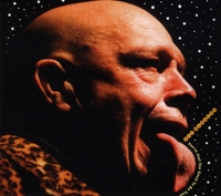 You're Just To Good To Be True-Bad Manners-CD