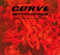 Doppelganger -Annivers--Curve-CD