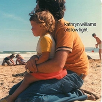 Old Low Light-Kathryn Williams-LP