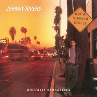 Not A Through.. -Remast--Johnny Rivers-CD