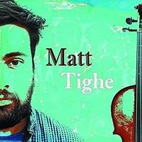 Matt Tighe-Matt Tighe-CD
