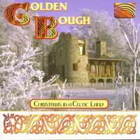 Christmas In A Celtic Land-Golden Bough-CD