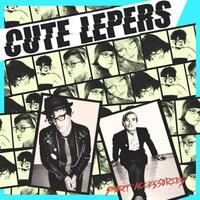 Smart Accessories-Cute Lepers-CD