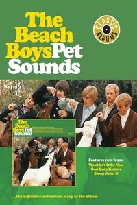 The Beach Boys - Pet Sounds-DVD