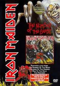 Classic Album Series-DVD