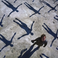 Absolution-Muse-CD
