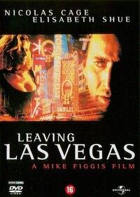 Leaving Las Vegas-DVD