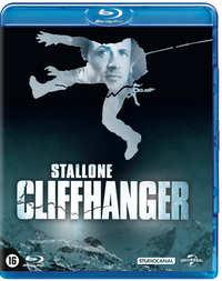 Cliffhanger-Blu-Ray